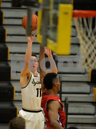 dc.sports.1122.gk_basketball2
