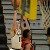 dc.sports.1122.gk_basketball2