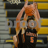 dc.sports.1122.gk_basketball3