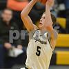 dc.sports.1122.syc_basketball1