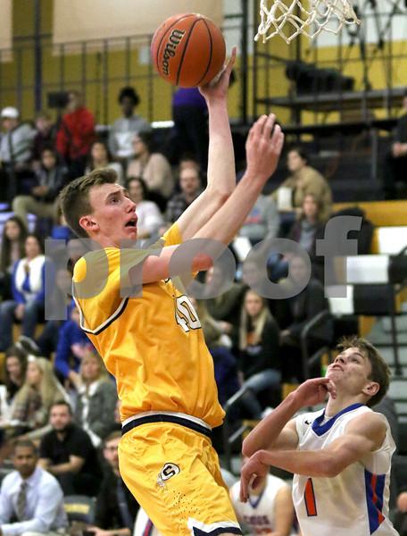 dc.sports.1122.gk sterling basketball07