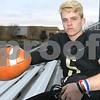 dc.sports.POY.grant mcconkey02