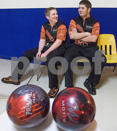 dspts_1122_Bowl_Dek_Syc_02