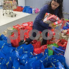 dnews_1122_SalvArmy_Turks_04