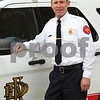 dc.1123.DeKalb.fire.chief.Hicks03