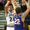 kcc.ddc.sports.1123.gk.burlington.boys.basketball12