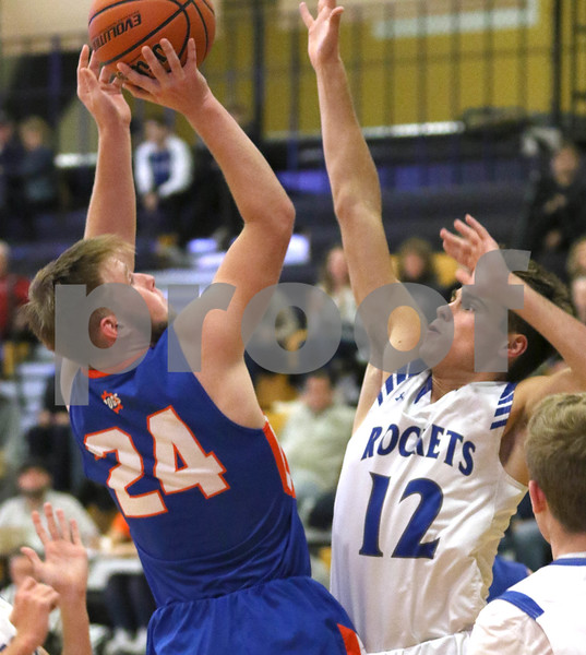 kcc.ddc.sports.1123.gk.burlington.boys.basketball08