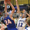 kcc.ddc.sports.1123.gk.burlington.boys.basketball08