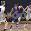 kcc.ddc.sports.1123.gk.burlington.boys.basketball03