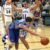 kcc.ddc.sports.1123.gk.burlington.boys.basketball07