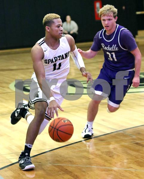 ddc.sports.1124.sycamore.boys.basketball04