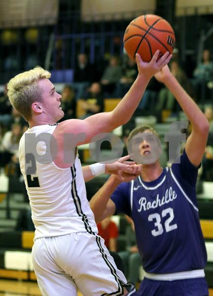 ddc.sports.1124.sycamore.boys.basketball03