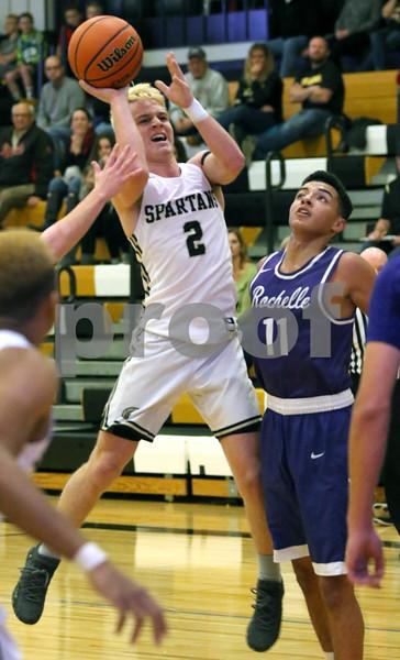 ddc.sports.1124.sycamore.boys.basketball02