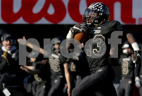 dspts_1124_State_FB_1A_