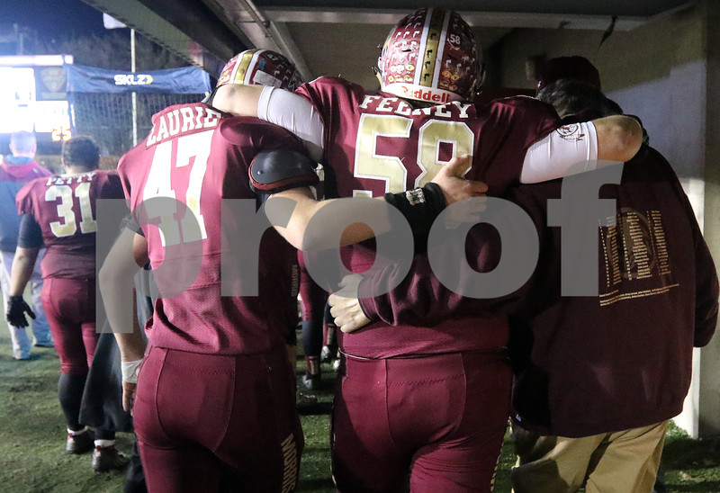 dspts_1124_State_FB_4A_