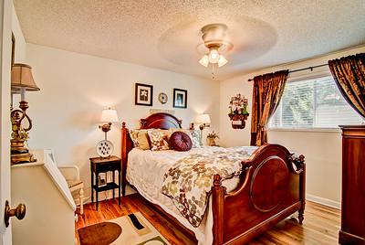 bedroom 2 main flr