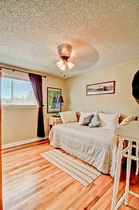 bedroom 1 main flr