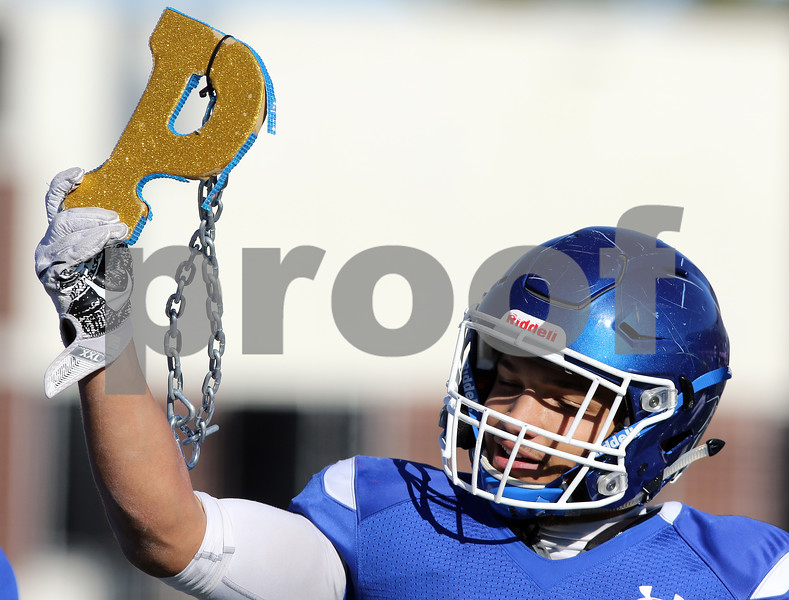 dspts_1125_State_FB_5A_
