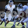 dspts_1125_State_FB_6A_
