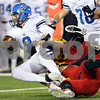 dspts_1125_State_FB_7A_