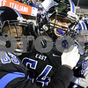 dspts_1125_State_FB_8A_