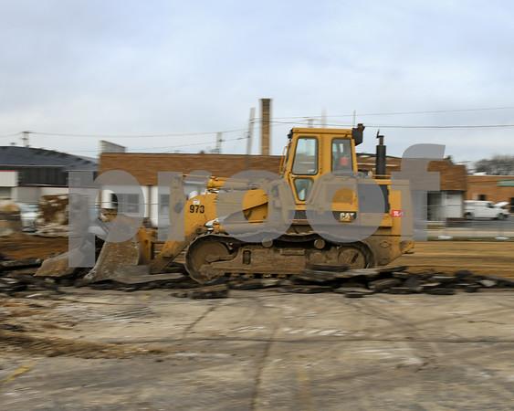 mooney.building.demo01