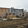 mooney.building.demo08