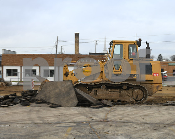 mooney.building.demo02