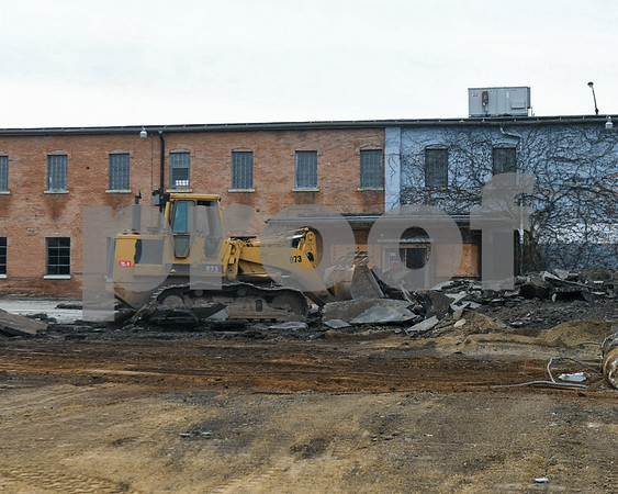 mooney.building.demo03
