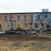 mooney.building.demo03