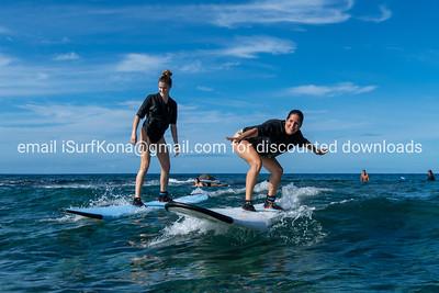 11/25/2020 Surf