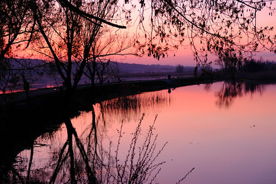 Starachowice, Swietokrzyskie Region, Poland