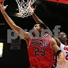 dspts_1126_MBball_NIU_UIC_01