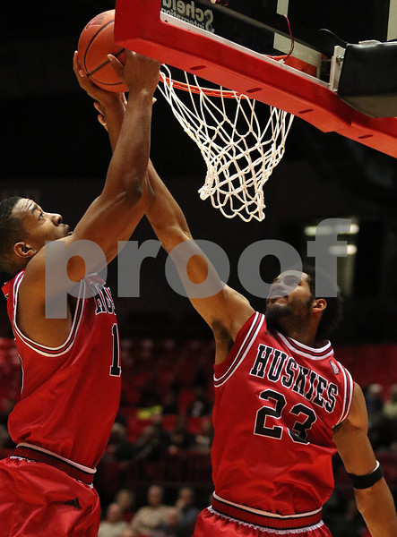 dspts_1126_MBball_NIU_UIC_02