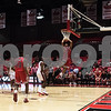 dspts_1126_MBball_NIU_UIC_20