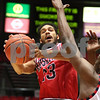 dspts_1126_MBball_NIU_UIC_13