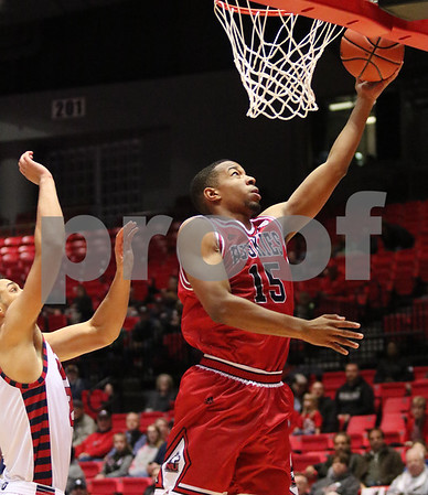 dspts_1126_MBball_NIU_UIC_09