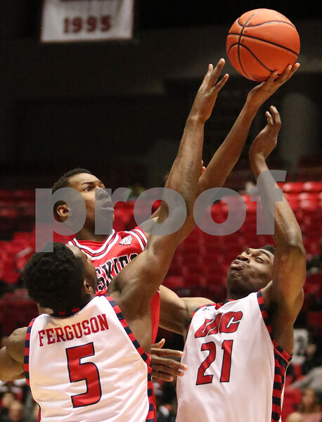 dspts_1126_MBball_NIU_UIC_12