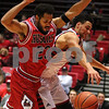 dspts_1126_MBball_NIU_UIC_24