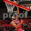 dspts_1126_MBball_NIU_UIC_19