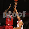 dspts_1126_MBball_NIU_UIC_16