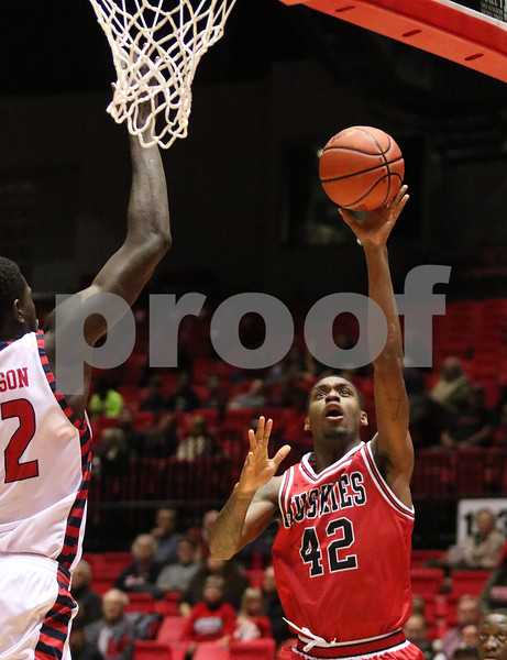 dspts_1126_MBball_NIU_UIC_05