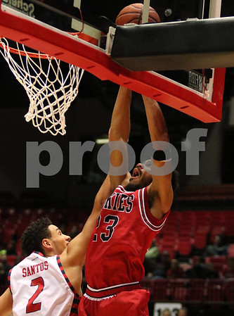 dspts_1126_MBball_NIU_UIC_06