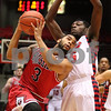 dspts_1126_MBball_NIU_UIC_08