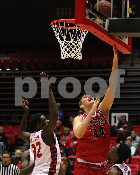 dspts_1126_MBball_NIU_UIC_21