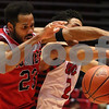 dspts_1126_MBball_NIU_UIC_23