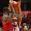 dspts_1126_MBball_NIU_UIC_14