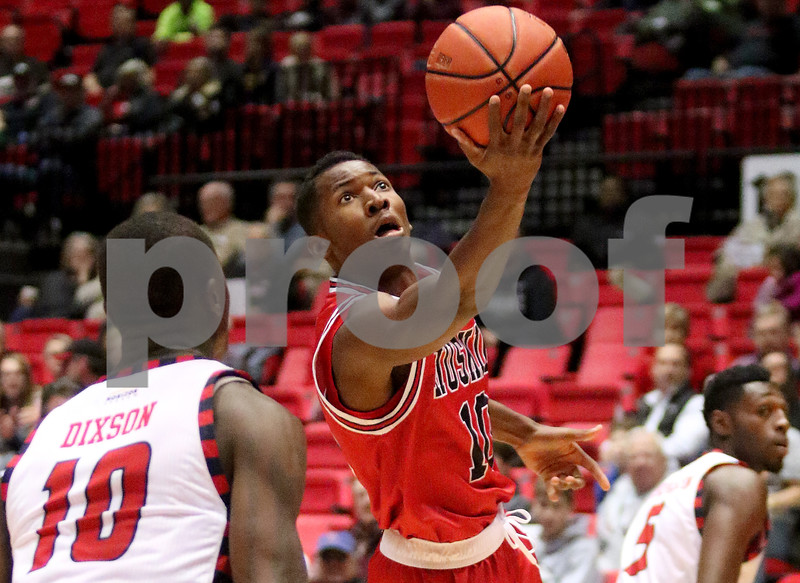 dspts_1126_MBball_NIU_UIC_03