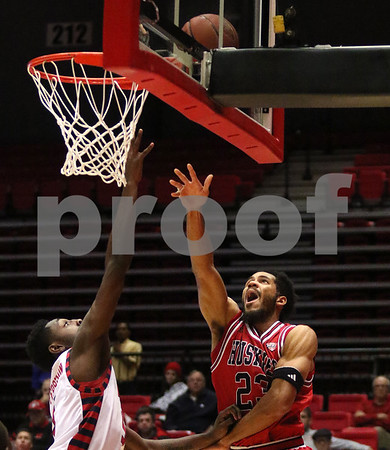 dspts_1126_MBball_NIU_UIC_22