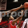 dspts_1126_MBball_NIU_UIC_18